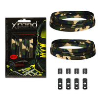 elastic-green-camouflage-shoelaces