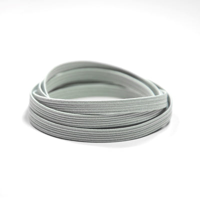 silver-elastic-shoelaces