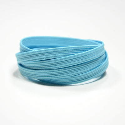 elastic-light-blue-shoelaces