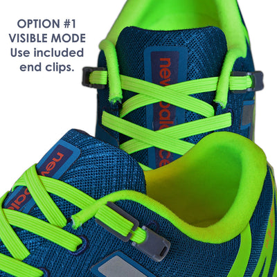 new-balance-neon-green-shoelaces