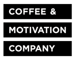 Coffee & Motivation Company