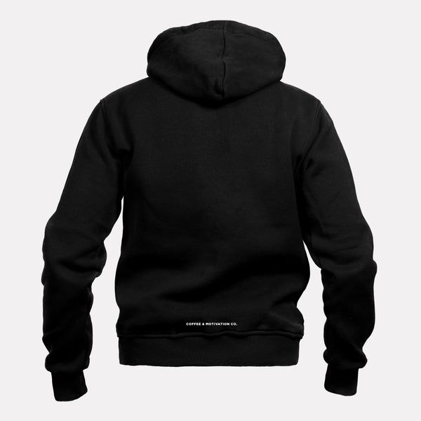 Everything Is Fine - Motivational Hoodie [PRE-ORDER MAY 31]