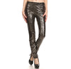 Rock-n-Roll Sugar Sequin Pants