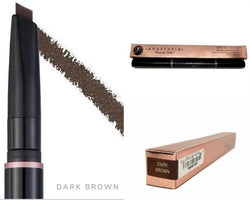 DARK BROWN Anastasia Beverly Hills Triangular Brow Definer - 1000 Things Australia