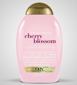 OGX® HEAVENLY HYDRATION+ CHERRY BLOSSOM CONDITIONER