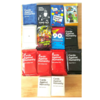 The 2012 Holiday Pack Extension Cards Against Humanity - 1000 Things Australia
