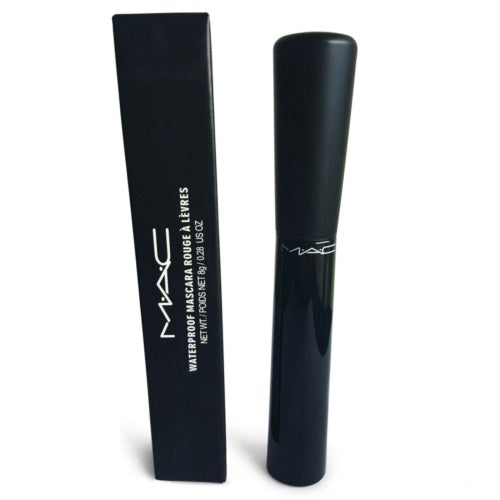 M·A·C WATERPROOF BLACK MASCARA - 1000 Things Australia