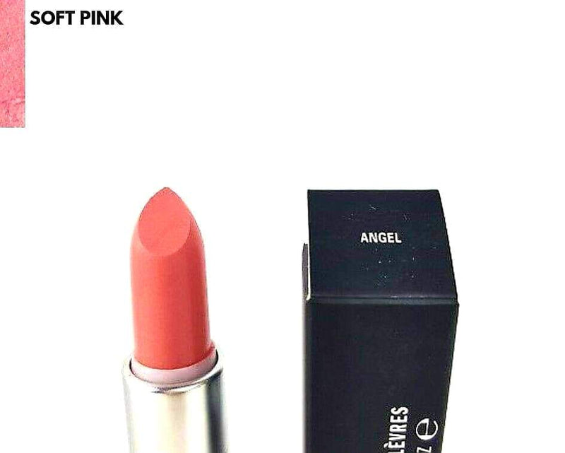 ANGEL Satin Lipstick - 1000 Things Australia