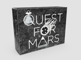 Quest for Mars - Complete Package
