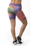 Neapolitan Shorts - UV Protection