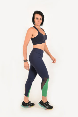 BBrazil Leggings