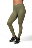 Wow Laser-Cut - Leggings