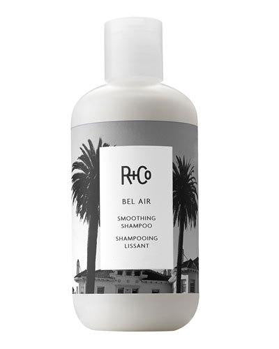 R+Co Bel Air Shampoo