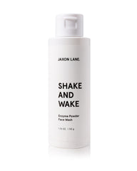 Jaxon Lane - Shake and Wake Face Wash