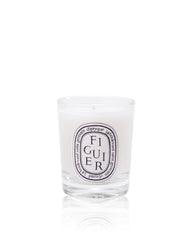 Diptyque Travel Candle Figuier