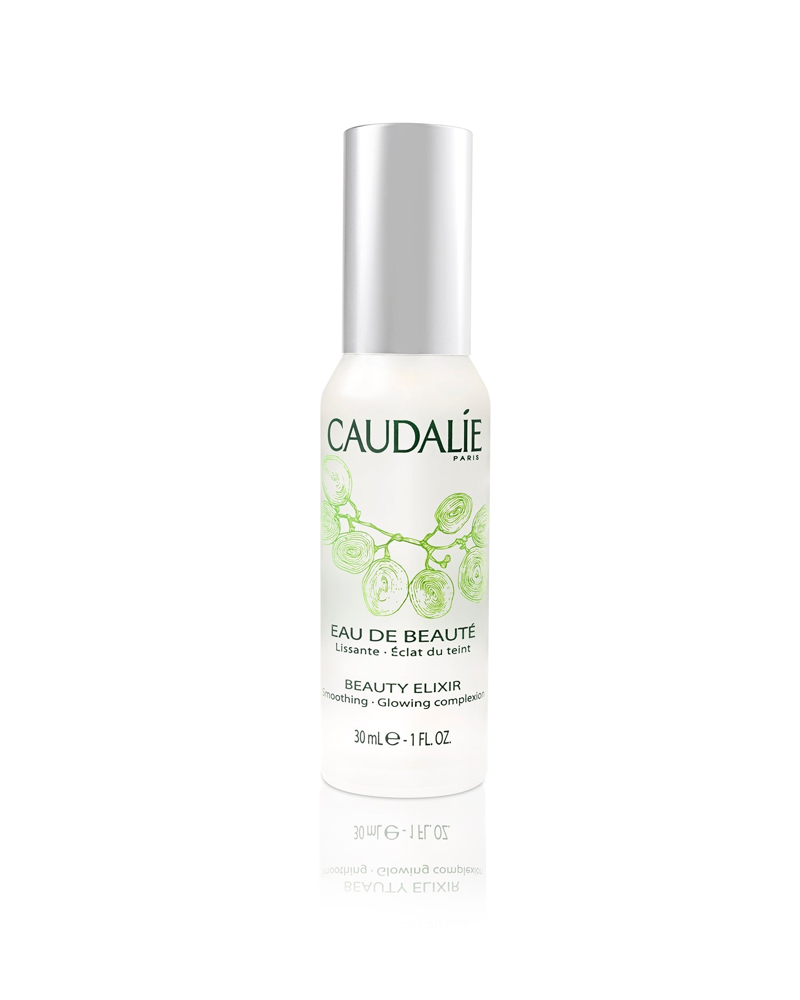 Caudalie Beauty Elixir Facial Mist