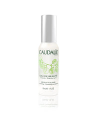 Caudalie Beauty Elixir - Facial Mist
