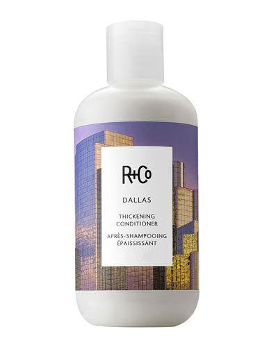 R+Co Thickening Conditioner
