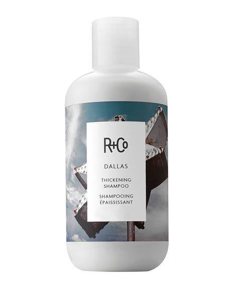 R+Co Thickening Shampoo