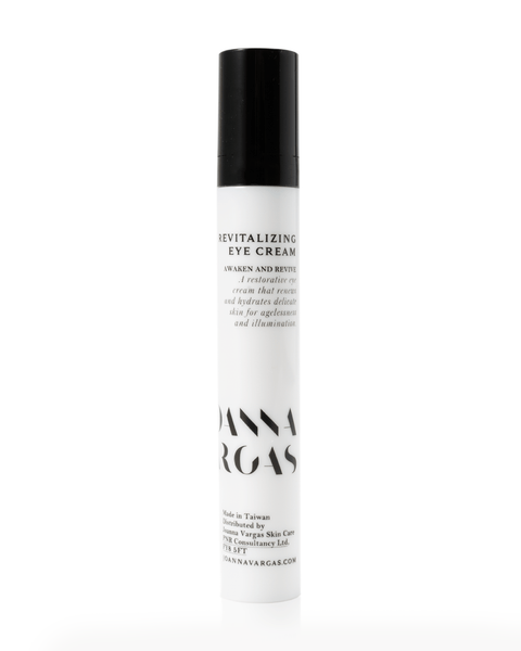 Joanna Vargas Revitalizing Eye Cream