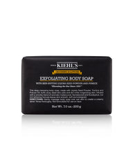 Kiehl's Grooming Solutions Soap Bar