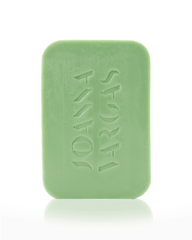 Joanna Vargas Ritual Soap Bar