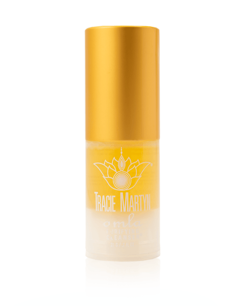 Tracie Martyn Purifying Cleanser