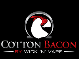 Cotton Bacon - BizzyVape