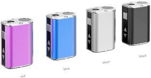Eleaf mini istick 10 watts - BizzyVape