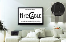 fireCable | Power Plus - Powers ALL streaming devices directly from TV