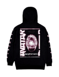 Hunter Gatherer Album Hoodie
