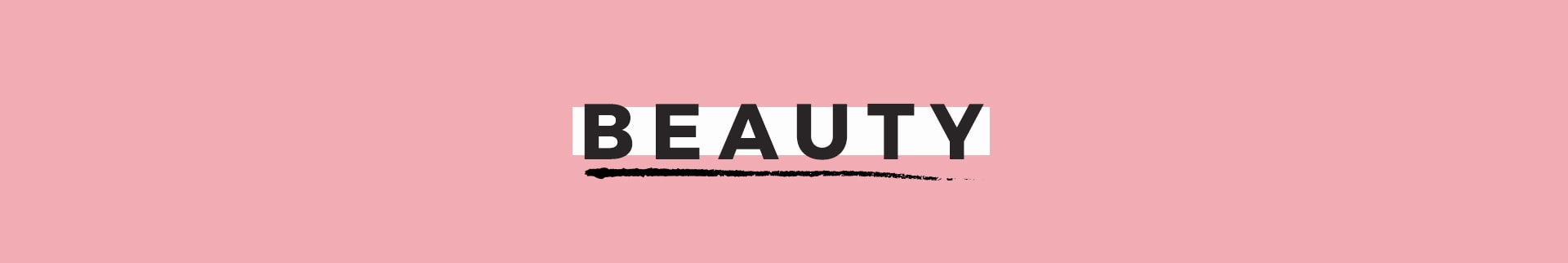 Beauty - Status Collective - Australian Online Fashion Boutique