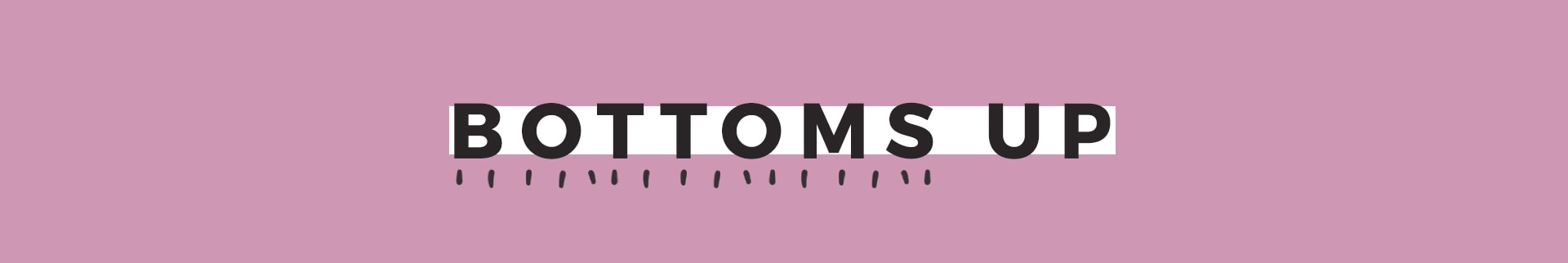 Bottoms - Status Collective - Australian Online Fashion Boutique