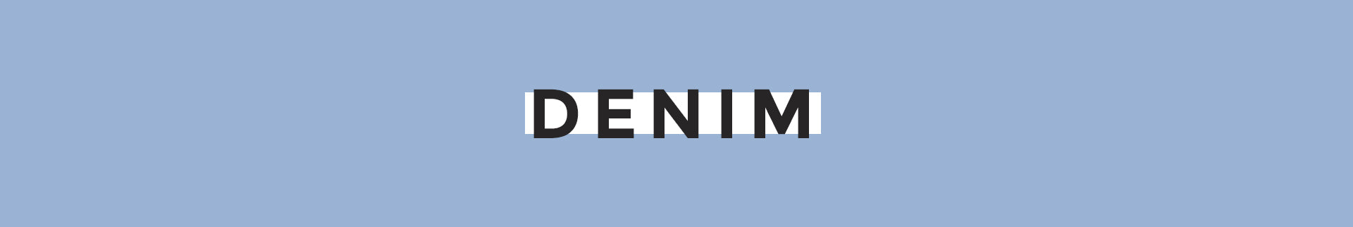Denim | STATUS COLLECTIVE | Australian Online Fashion Boutique