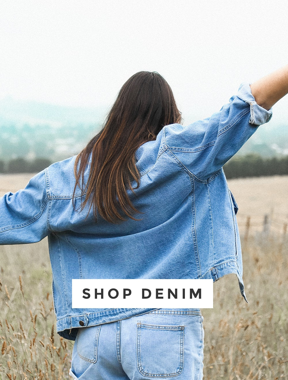 Shop Denim - Status Collective - Australian Online Fashion Boutique