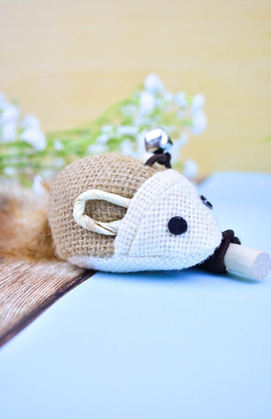 Purrfect-Cat-Play-Rod-Mouse-Creative