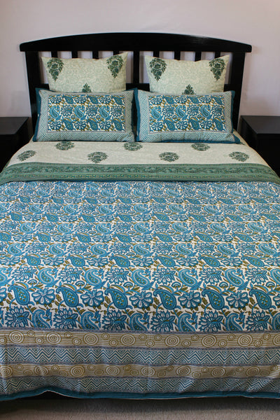 sheet set comforter bedding white linen twin antique sets wall sheets blue full green duvet queen cover emerald and dark modern solid