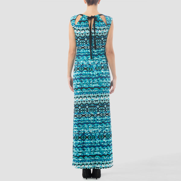 Joseph Ribkoff Dress - Nica's Clothing & Accessories - 2