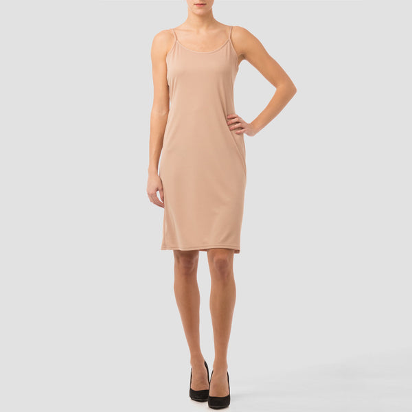 JOSEPH RIBKOFF Dress Style 162476 - Nica's Clothing & Accessories - 3