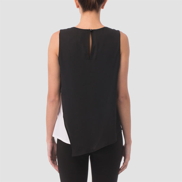 JOSEPH RIBKOFF Top Style 163288 - Nica's Clothing & Accessories - 2
