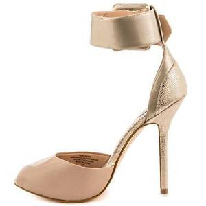 Guess Remonia High Heel - Nica's Clothing & Accessories - 2