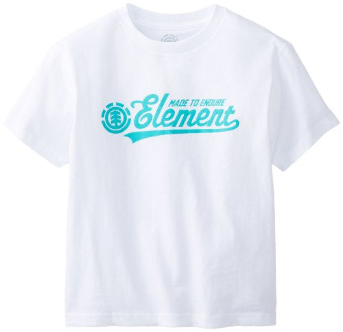 Element Everlasting Tee - Nica's Clothing & Accessories