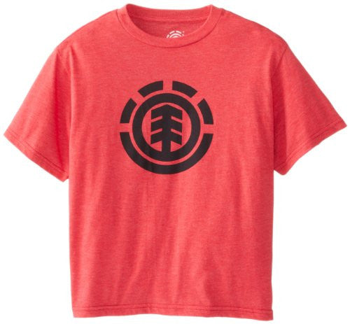 Element Classic Tee - Nica's Clothing & Accessories
