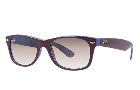 RAY-BAN NEW WAYFARER COLOR MIX - Nica's Clothing & Accessories