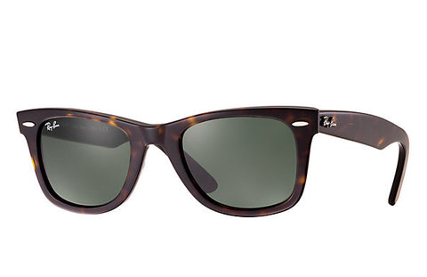 RAY-BAN ORIGINAL WAYFARER CLASSIC - Nica's Clothing & Accessories