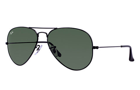 Ray Ban Classic Aviator - Nica's Clothing & Accessories