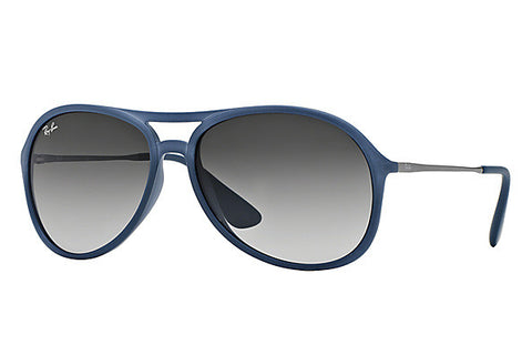 RAY-BAN ALEX - Nica's Clothing & Accessories