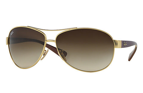 RAY-BAN RB3386 - Nica's Clothing & Accessories - 1