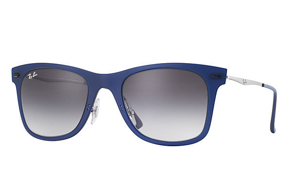 RAY-BAN WAYFARER LIGHT RAY - Nica's Clothing & Accessories