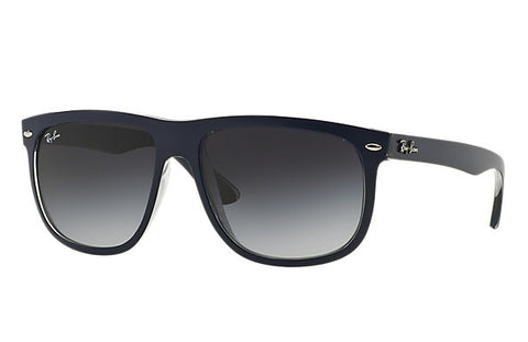 RAY-BAN RB4147 - Nica's Clothing & Accessories
